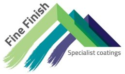 fine_finish_specialist_coatings_logo