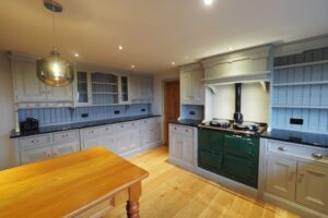 kitchen cabinets sprayers painters in lancashire