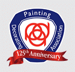 painting decorating association customer reviews