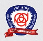 painting decorating association customer reviews