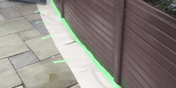 upvc_fence_panel_sprayers