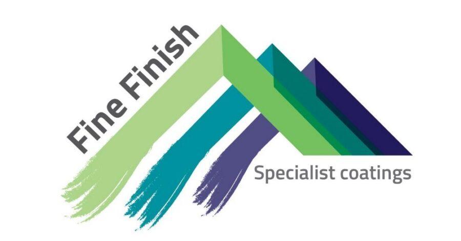 Fine Finish UPVC Kitchen Cabinets Spraying Service